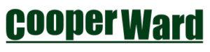 CooperWard